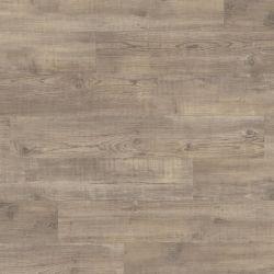 Karndean Knight Tile KP104 Light Worn Oak Luxury Vinyl Floor Tiles