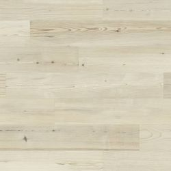 Karndean Knight Tile KP133 Natural Scandi Pine Luxury Vinyl Floor Tiles