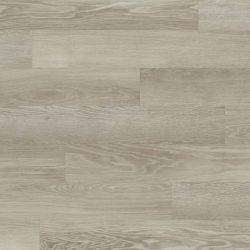 Karndean Knight Tile KP138 Grey Limed Oak Luxury Vinyl Floor Tiles