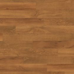 Karndean Knight Tile KP67 Aran Oak Vinyl Floor Tiles