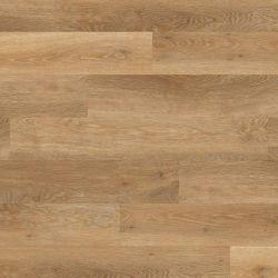 Karndean Knight Tile KP94 Pale Limed Oak Luxury Vinyl Floor Tiles