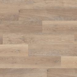 Karndean Knight Tile KP95 Rose Washed Oak Luxury Vinyl Floor Tiles
