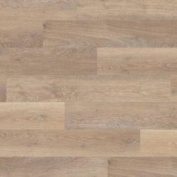 Karndean Knight Tile KP95 Rose Washed Oak Luxury Vinyl Floor Tiles