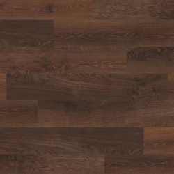 Karndean Knight Tile KP98 Aged Oak Luxury Vinyl Floor Tiles