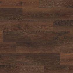Karndean Knight Tile KP98 Aged Oak Luxury Vinyl Floor Tiles