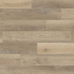 Karndean Knight Tile KP99 Lime Washed Oak Luxury Vinyl Floor Tiles