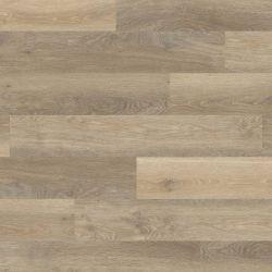Karndean Knight Tile KP99 Lime Washed Oak Luxury Vinyl Floor Tiles