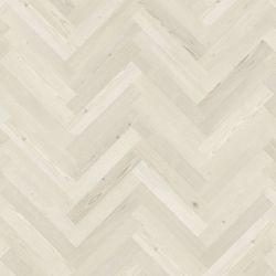 Karndean Knight Tile Herringbone Washed Scandi Pine SM-KP132