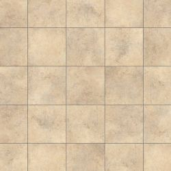 Karndean Knight Tile ST10 Damas Stone Vinyl Floor Tiles