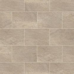 Karndean Knight Tile ST13 Portland Stone Luxury Vinyl Floor Tiles