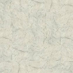 Karndean Knight Tile T90 Carrara Vinyl Floor Tiles