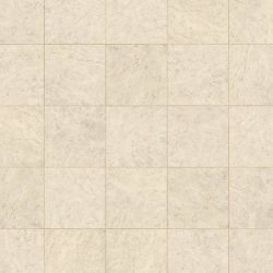 Karndean Knight Tile T98 Cara Vinyl Floor Tiles