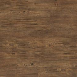 Karndean LooseLay Rustic Timber LLP104 Vinyl Flooring Plank