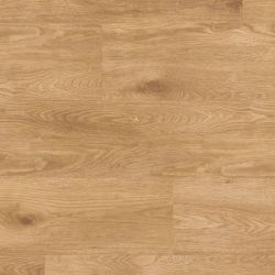 Karndean LooseLay Providence Oak LLP108 Vinyl Flooring Plank