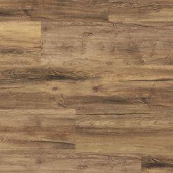 Karndean LooseLay Stamford LLP109 Vinyl Flooring Plank