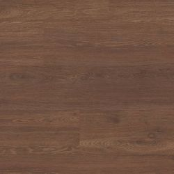 Karndean LooseLay Boston LLP111 Vinyl Flooring Plank