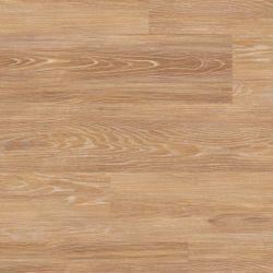 Karndean LooseLay Newport Oak LLP94 Vinyl Flooring Plank