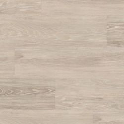 Karndean LooseLay Ashland LLP95 Vinyl Flooring Plank