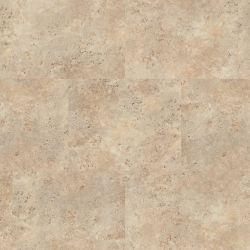 Karndean LooseLay Indiana LLT202 Vinyl Flooring