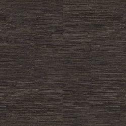 Karndean LooseLay Nevada Textile LLT205 Vinyl Flooring