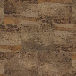 Karndean LooseLay Texas LLT207 Vinyl Flooring Tile