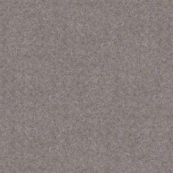 Karndean Michelangelo Tungsten MLC01 Vinyl Floor Tiles
