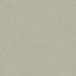 Karndean Michelangelo Comet MLC07 Vinyl Floor Tiles