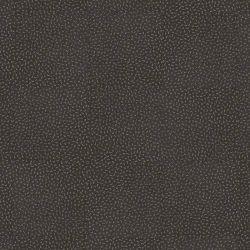 Karndean Michelangelo Atomic MLC08 Vinyl Floor Tiles