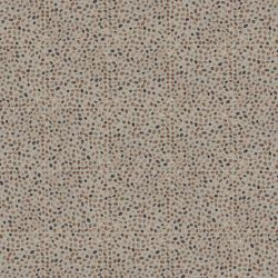 Karndean Michelangelo MS3 Catalonian Granite Vinyl Floor Tiles