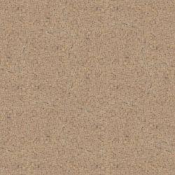 Karndean Michelangelo Neopolitan Brick MX93 Vinyl Floor Tiles