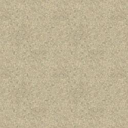 Karndean Michelangelo Ancient Onyx MX95 Vinyl Floor Tiles