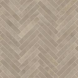 SM-SP217 Karndean Opus Herringbone Argento Vinyl Floor Tiles