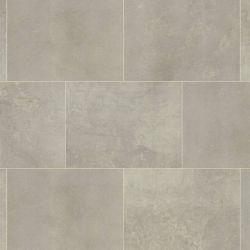 SP217 Karndean Opus Stone Argento Vinyl Flooring Tiles