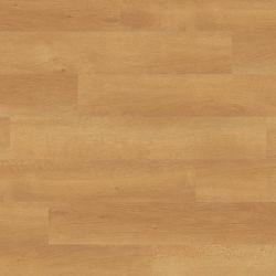 WP314 Karndean Opus Wood Cera Vinyl Flooring Planks