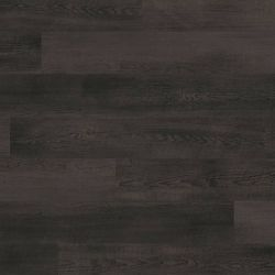 Black Rustic Design Lvt Vinyl Flooring Planks With Saw Cut Finish Karndean Opus Carbo Wp318