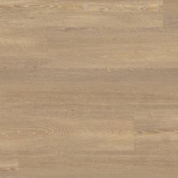 WP411 Karndean Opus Wood Niveus Vinyl Flooring Planks