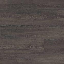 WP414 Karndean Opus Wood Argen Vinyl Flooring Planks