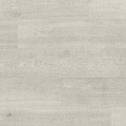 WP419 Karndean Opus Wood Fabrica Vinyl Flooring Planks