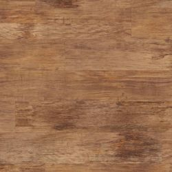 Karndean Van Gogh 48 x 7 Burnt Ginger VG5-7 Vinyl Floor Tiles