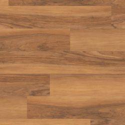 Karndean Van Gogh 48 x 7  Lancewood VGW44T Vinyl Floor Tiles