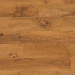 Karndean Van Gogh 48 x 7 Wellington Oak VGW53T Vinyl Floor Tiles