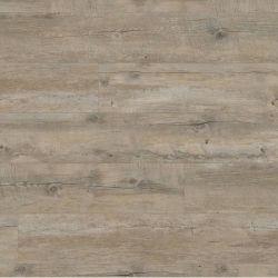 """Karndean Van Gogh 48"""" x 7"""" Distressed Oak VGW82T Vinyl Flooring"""