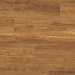 """Karndean Van Gogh 48"""" x 7"""" Classic Oak VGW86T Vinyl Floor Tiles"""