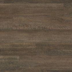 "Karndean Van Gogh 48"" x 7"" Brushed Oak VGW88T Vinyl Floor Tiles"