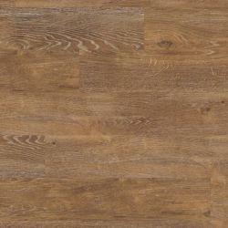 Karndean Van Gogh Hessian Oak VGW93T Vinyl Floor Tiles