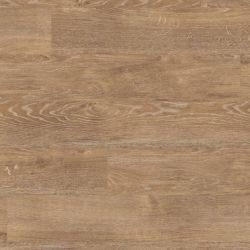 Karndean Van Gogh Honey Oak VGW94T Vinyl Floor Tiles