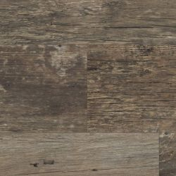 Karndean Van Gogh Reclaimed Redwood VGW99T Vinyl Floor Tiles