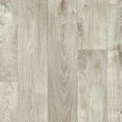 Wood Effect Felt Back Vinyl Flooring Sheet Tavel T88