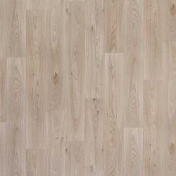 Manor House Hatfield Oak Cushioned Vinyl Flooring