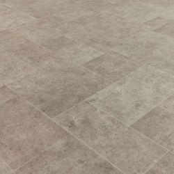 Manor House Nunnington Stone Tile Cushioned Vinyl Flooring